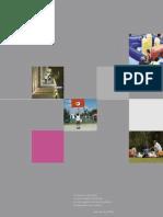 Guia de diseño del espacio publico