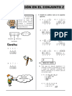 Investigacion 2.pdf