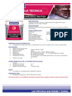 76099295-Ht-esmalte-Anticorrosivo-Anypsa.pdf
