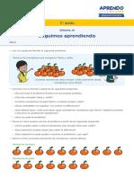s29-primaria-5-recursos-dia-5.pdf