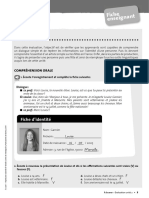 a_la_une_1_eva_u2_prof.pdf
