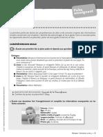 a_la_une_1_eva_u3_prof.pdf