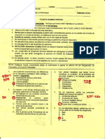 Histologia 4to parcial