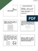 UNIDAD 4 ACTUALIZADA.pdf