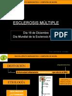 esclerosis-multiple-mcm