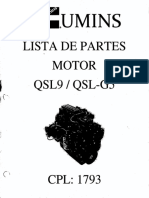 MANUAL DE PARTES MOTOR QSL 9 - QSL-G5.pdf