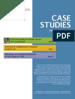 Case-Studies-in-patient-engagement