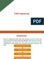 Traffic engineering introduction.pdf