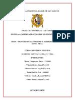 TRABAJO IMPUESTOS DIRECTOS (1)