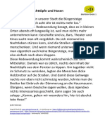 GERMAN A2 WEEK 12 DAY 3 (W) PRESENTATION