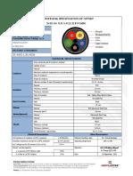 5x16 Rm NYFGbY.docxx.pdf
