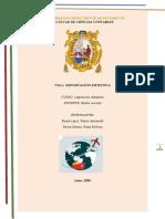 EXPORTACION DEFINITIVA-ANCAYA.doc (1)
