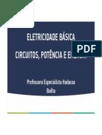 Material Didático_4.pdf
