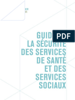 2015_Pomey_gouvernance securite_aqesss.pdf