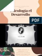 Psicología del Desarrollo #1.pdf