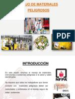 10_Manejo de Materiales Peligrosos.pdf