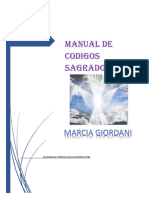 MANUAL DE CODIGOS SAGRADOS.pdf