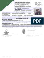 concepto ALVAREZ AURA DANIELA 16-10-2020