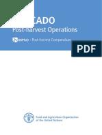 2004, FAO. Post_Harvest_Compendium_-_Avocado.pdf