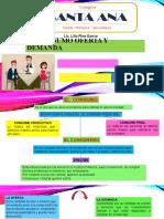 CLASE DE PERSONAL EL CONSUMISMO DEL MARTES 27 DE OCTUBRE (1)