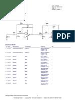 filter-design-report-8 (1)