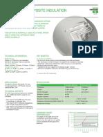 cryogenic-composite-insulation (1)