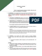COHERENCIA COHESIÓN PÁRRAFO Y COMENTARIO CRÍTICO.docx