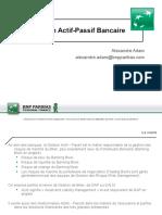 2017171624_erm-gestion-actif-passif-bancaire-2017-04-partie-1.ppt