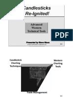 vol4handoutsopt1.pdf