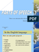 Part of speech.ppt