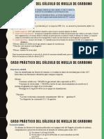 ejemplo o caso practico de huella de carbono.pptx