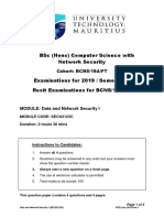 DATA AND NETWORK SECURITY I - SECU2123C.pdf