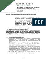 APELACIÓN DE OFICIO DREP.docx