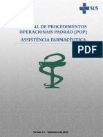 Pop_Assist_Farmaceutica.pdf