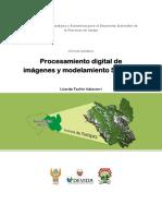 Satipo_modelamiento (1).pdf