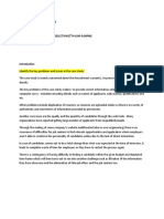 CaseStudyE-Recruitment.doc