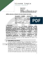 DEMANDA DE EJECUCIÓN DE ACTA DE CONCILIACION BARREZUETA.docx