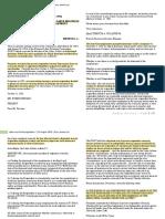 03 Serrano v. NLRC, G.R. No. 117040, 27 January 2000.pdf