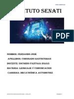 ACTIVIDAD 3 CATEG. ADVERBIO,PREPOSICIÒN Y CONJUNCIÒN - SEMANA 7-II UNIDAD (6).docx22222221211221
