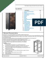 Moducab technical sheet-122018.pdf