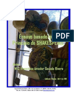ENSAYO BASADO EN EL PRINCIPIO DE SHAKESPEARE PARA CERTIFICACIÓN EN RESILIENCIA NOMICA.pdf