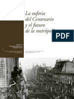Vida Cotidiana BUE 1910-CENTENARIO Y FUTURISMO.pdf