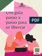 CPI-da-Violência-Contra-a-Mulher_2020