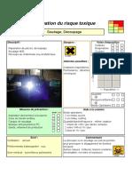 evaluation des risques toxiques.pdf