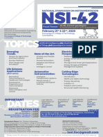 NSI-42 Brochure (1) (1) (1).pdf