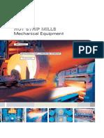 W4_305E_Hot_strip_mills_-_Mechanical_equipment.pdf