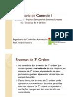 02EngContI-Resposta_Temporal_Sistemas_Lineares-2a_ordem