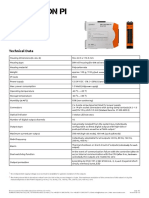 Datasheet_RevPi_DO