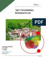 projet-twannberg-4-0-recc81sumecc81