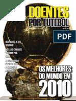 RevistaDPF6